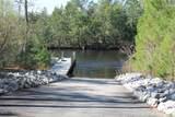172 Lockhaven Drive - Photo 8