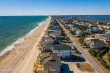 910 Shore Drive - Photo 45