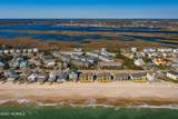 910 Shore Drive - Photo 46