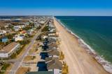 910 Shore Drive - Photo 47