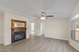 308 Hubert Boulevard - Photo 8