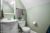 615 Wedgewood Road - Photo 38