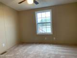 1129 White Oak River Road - Photo 5