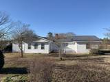 577 Cox Town Road - Photo 1