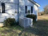 577 Cox Town Road - Photo 12