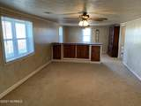 577 Cox Town Road - Photo 15
