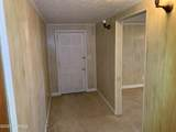 577 Cox Town Road - Photo 16