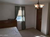 577 Cox Town Road - Photo 22