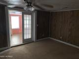 577 Cox Town Road - Photo 26