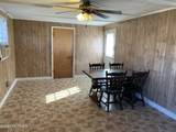 577 Cox Town Road - Photo 29