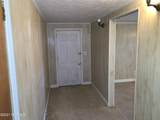 577 Cox Town Road - Photo 30