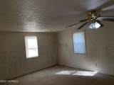 577 Cox Town Road - Photo 31