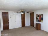577 Cox Town Road - Photo 32