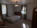 577 Cox Town Road - Photo 34