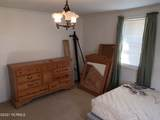 577 Cox Town Road - Photo 36