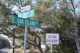 2006 Oak Island Drive - Photo 10