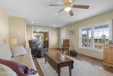 240 Bayview Drive - Photo 9