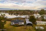 144 Russell Cove - Photo 1