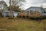 144 Russell Cove - Photo 10