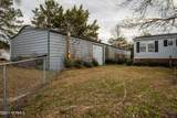 144 Russell Cove - Photo 11