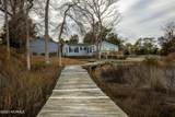 144 Russell Cove - Photo 13