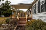 144 Russell Cove - Photo 5