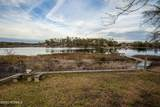 144 Russell Cove - Photo 8