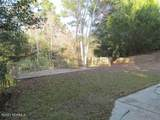 9256 Osprey Ridge Drive - Photo 17