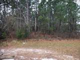 4041 Red Oak Road - Photo 2