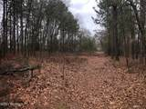 4041 Red Oak Road - Photo 5