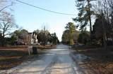 344 Red Oak Drive - Photo 15