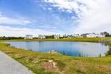 8105 Grand Harbour Court - Photo 14