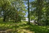 1716 Hemingway Drive - Photo 6