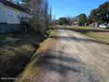 956 Marshallberg Road - Photo 23