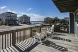 6608 Beach Drive - Photo 10