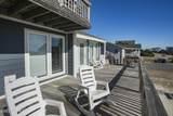 6608 Beach Drive - Photo 11