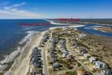 6608 Beach Drive - Photo 20
