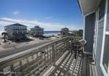 6608 Beach Drive - Photo 29