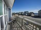 6608 Beach Drive - Photo 30