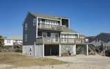 6608 Beach Drive - Photo 44