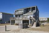 6608 Beach Drive - Photo 45