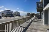 6608 Beach Drive - Photo 51