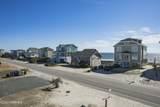 6608 Beach Drive - Photo 52