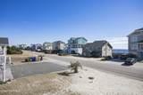 6608 Beach Drive - Photo 53