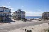 6608 Beach Drive - Photo 55