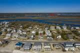 6608 Beach Drive - Photo 57