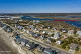 6608 Beach Drive - Photo 58