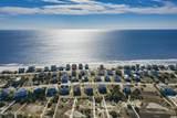 6608 Beach Drive - Photo 59
