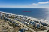 6608 Beach Drive - Photo 60