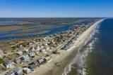 6608 Beach Drive - Photo 61